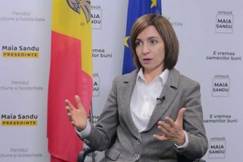 moldovis-arCeuli-prezidenti-dnestrispireTidan-rusuli-jarebis-gayvanas-moiTxovs