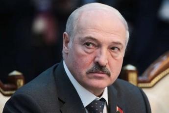 belarusis-marTlmadideblurma-avtokefaliurma-eklesiam-aleqsandre-lukaSenko-anaTemas-gadasca