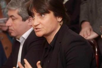 politikuri-Rirebulebebi-ar-gaaCniaT--zurab-Jvanias-meuRle-baramiZe-gogoriSvilis-Sesaxeb