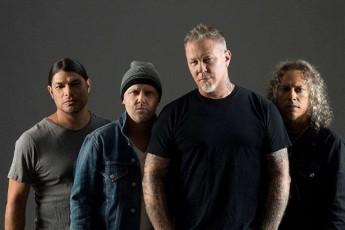 Metallica-axal-albomze-muSaobs