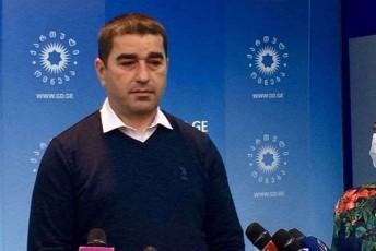 Salva-papuaSvili-opoziciaze-burTi-saerTo-moedanzea-yvelas-aqvs-pasuxismgebloba-dialogi-warmatebiT-dasruldes