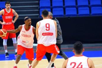 saqarTvelos-kalaTburTelTa-erovnuli-nakrebi-evrobasket-2022-is-sakvalifikacio-turniris-matCebisTvis-emzadeba