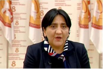 irma-inaSvili-8-martis-tipis-SeTanxmeba-unda-Sedges-rom-axali-arCevnebi-iniSneba