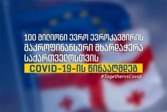 evrokavSiri-saqarTvelosTvis-100-milioni-evros-odenobis-daxmarebas-gamoyofs