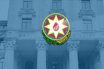 azerbaijanis-sagareo-uwyeba-mTian-yarabaRTan-dakavSirebiT-safrangeTis-senatis-mier-miRebuli-rezolucia-provokaciad-SeiZleba-Sefasdes