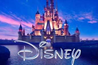 pandemiis-gamo-Disney-32-aTas-TanamSromels-aTavisuflebs