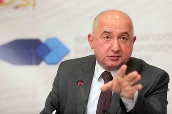 paata-zaqareiSvili-opozicia-riggareSe-arCevnebs-ar-unda-daelodos-radgan-ocnebaSi-amas-arc-ganixilaven