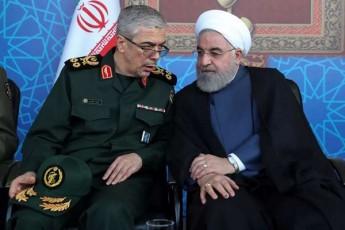 iranis-birTvuli-programis-mTavari-specialistis-mkvlelobis-gamo-Teirani-saSineli-SurisZiebiT-imuqreba