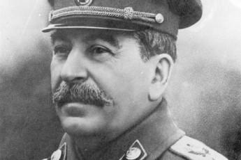 ratom-daeca-muxlebze-iranis-Sahi-stalinis-danaxvisas