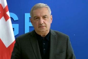 giorgi-volski-opozicia-abaSiZe-karasinis-onlain-Sexvedris-Sefasebisas-spekulirebs