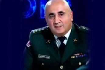 generalma-vaxtang-kapanaZem-pirdapir-miTxra-sazRvrebi-ar-aris-Cemi-prioriteti-ar-mainteresebso