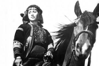 ratom-gavarda-yaCaRad-maia-wyneTeli