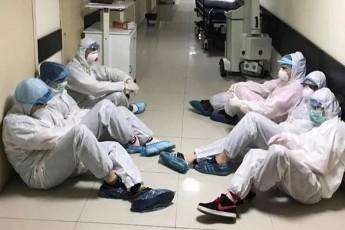 bevri-medikosi-Seewira-koronavirusTan-brZolas-da-aravis-aqvs-ufleba-maT-TavdadebaSi-eWvi-Seitanos