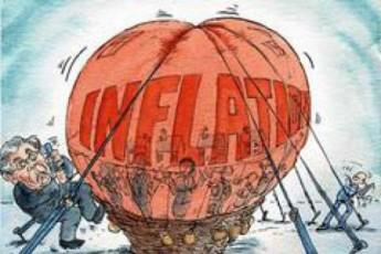 ekonomika-da-inflacia-relsebidan-kidev-erTxel-gadavida