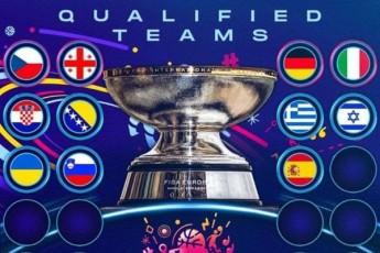 evrobasket-2022-is-11-monawile-cnobilia
