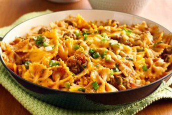 italiuri-pasta-umartivesad-minimaluri-ingredientebiT