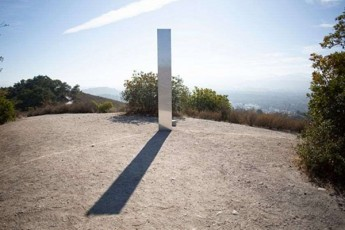 aSS-Si-kidev-erTi-ucnauri-obeliski-aRmoaCines