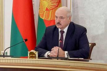 aleqsandre-lukaSenko-nato-samxedro-dajgufebas-qmnis-raTa-belarusis-dasavleT-nawili-daikavos