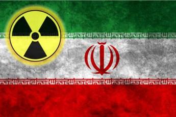iranis-parlamentma-gaeros-inspeqtorebs-qveynis-birTvul-obieqtebze-Sesvla-aukrZala
