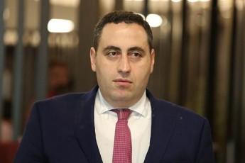 giorgi-vaSaZe-kategoriulad-ar-veTanxmebi-Tavdasxmas-elCebze-es-Cveni-politikuri-ZalisTvis-miuRebelia