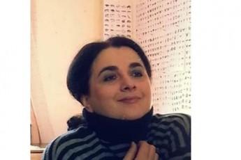 irma-xaxutaiSvili-rom-ar-damewera-ar-SemeZlo
