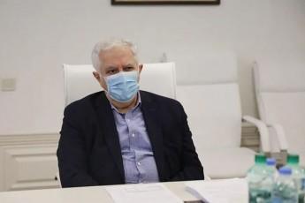 amiran-gamyreliZe-koronavirusiT-inficirebulebis-raodenobis-mateba-dakavSirebulia-testirebis-gafarTovebasTan-da-kidev-meti-gveqneba-momaval-dReebSi