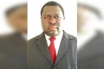 namibiaSi-arCevnebSi-adolf-hitlerma-gaimarjva