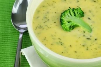 brokolis-kremsupi
