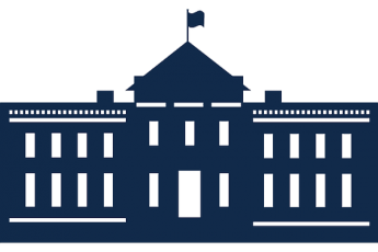 yvelaze-warumatebeli-ministrebi