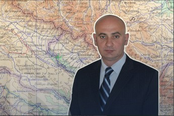 prokuratura-daviT-garejis-saqmeze-xmauriani-dakavebebis-etapze-gadadis