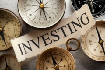 investiciebi-Semcirebas-agrZelebs-Tumca-izrdeba-momavalis-imedi
