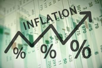 inflacia-maRla-daiZra-momavali-ramdenime-Tve-urTulesi-iqneba