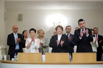 gaxaria-ministrTa-kabinets-ar-cvlis