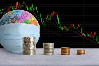 iqneba-Tu-ara-2021-weli-ekonomikurad-umjobesi---eWvi-ukve-gaCnda