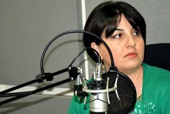 salome-vardiaSvili-dRes-yvela-winapiroba-arsebobs-eleqtroenergiis-tarifebis-gazrdisTvis