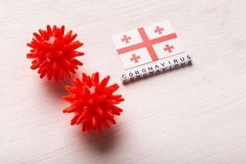 saqarTveloSi-koronavirusi-kidev-1-177-adamians-daudasturda-837-ki-gamojanmrTelda