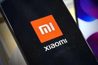 donald-trampis-administraciam-Xiaomi-sasanqcio-siaSi-Seiyvana