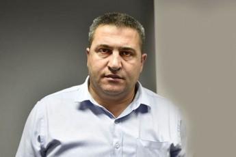 opoziciisaTvis-dafinansebis-Sewyvetaze-saubari-sadamsjelo-sanqciebs-ufro-hgavs