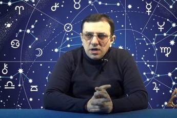 xalxisTvis-romelTac-uWirT-azrovneba-StampebiviT-aqvT-Cadebuli-doqtrinebi-rom-es-asea-da-morCa-maTTvis-dgeba-yvelaze-umZimesi-periodi