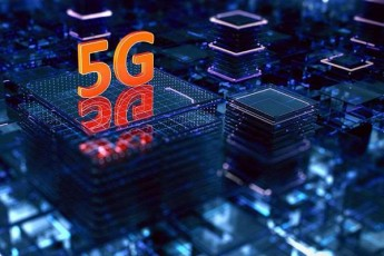 naTia-Turnava-saqarTveloSi-5G-teqnologiis-danergva-yvela-sferoSi-revoluciur-garRvevas-gamoiwvevs