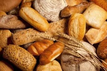თუ მთავრობამ სწრაფად არ იმოქმედა, თებერვლიდან პური გაძვირდება