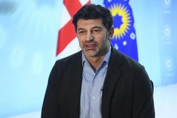 kaxa-kalaZe-Zalian-gamixardeboda-Tuki-parlamentSi-sxva-opoziciuri-partiebi-Sevidodnen-da-erTi-adamianis-mixeil-saakaSvilis-mZevlebi-ar-iqnebodnen