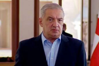 giorgi-volski-opozicidan-unda-gamoCndnen-subieqtebi-romlebic-saakaSvilis-revoluciuri-scenaris-mZevlebad-ar-darCebian