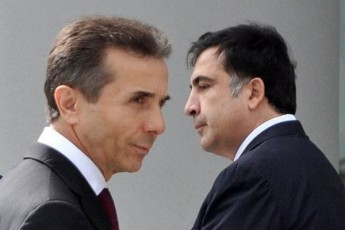 saakaSvili-gaxarebulia-ivaniSvilis-politikidan-wasvliT-magram-ra-uxaria-mag-sacodavs-eg-ar-vici
