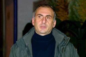 aleko-elisaSvili-giorgi-vaSaZem-or-dReSi-radikalurad-Secvala-pozicia