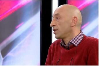 vaxtang-megreliSvili-am-molaparakebis-CaSla-Zalian-araswori-politikuri-nabijia