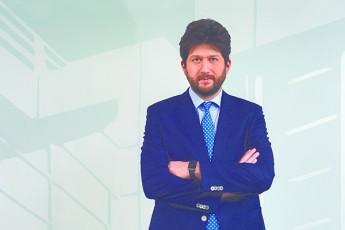 nika-qurdiani-Efma-s-da-Mastercard-is-wlis-saukeTeso-SME-bankiris-nominantia