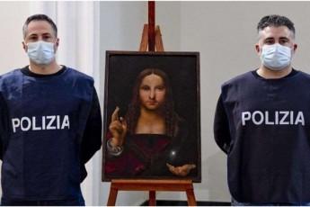 italiis-policiam-leonardo-da-vinCis-tilos-moparuli-asli-ipova