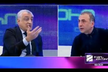 merabiSvili-rom-girekavda-is-kaci-ar-xar-Sen-Cven-gverdze-ar-gaiaro-gaige-biWo---video