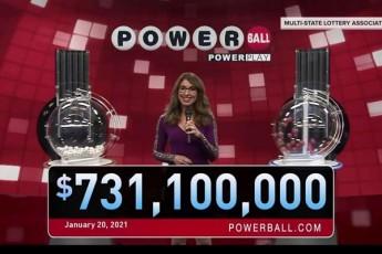 merilendis-Statis-mcxovrebma-Powerball-is-latareaSi-731-milioni-dolari-moigo
